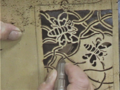 Woodbury Woodturners -